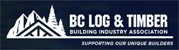 BC Log & Timber Building Association